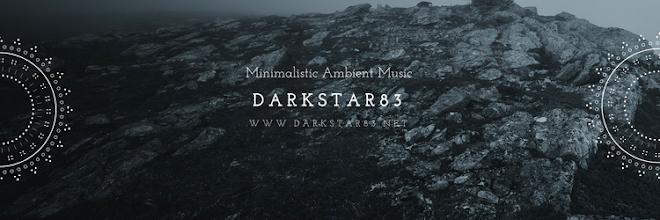Darkstar83
