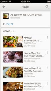 تحميل تطبيق يوتيوب الرسمي لنظام أي او إس مجاناً YouTube-IPA-2.2.0-iOS