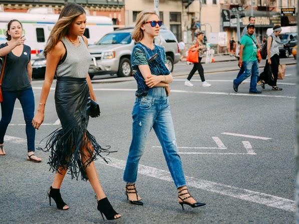 Dutch Fashion Trends New-york-street-fashion-trends