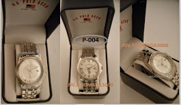RELOJ POLO ORIGINAL,CASUAL