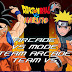 DragonBall vs Naruto M.U.G.E.N [PC][ingles][Accion][Multihost]