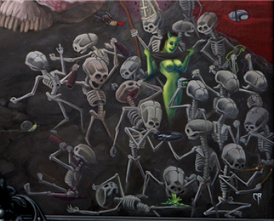 http://www.camrackam.com/images/gallery/oil/Cam_Rackam-The_Garden_Of_Unearthly_Delights_Detail.jpg