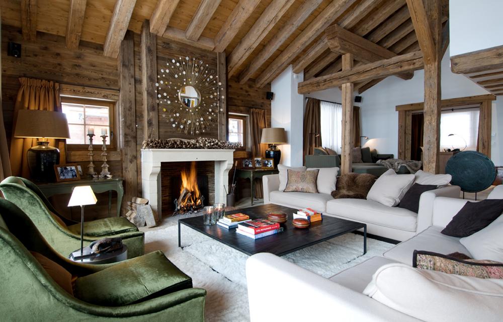 Oko design blog equilibre interiors warm international for International interior designers