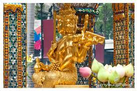 Paket Liburan Wisata Tour Ke Bangkok Plus Lebaran Bersama Sultan Brunei
