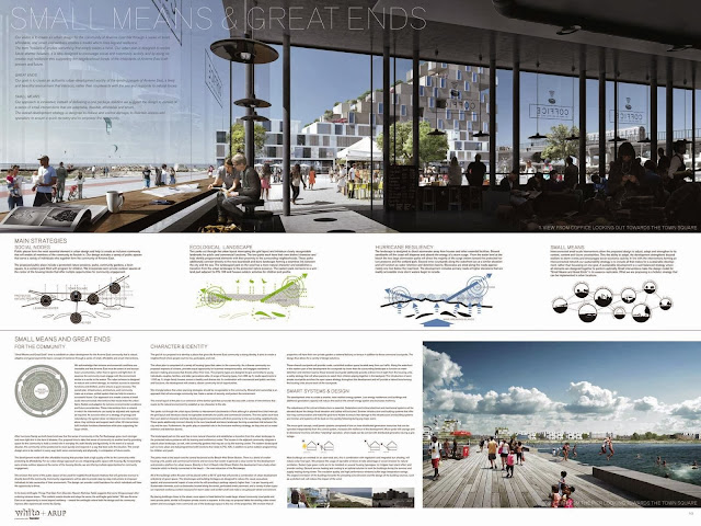 05-White-Arkitekter-Wins-The-FAR-ROC-Competition