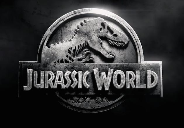 Jurassic World trailer CineRank