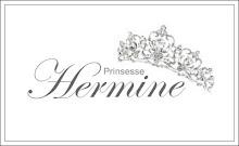 Prinsesse Hermine