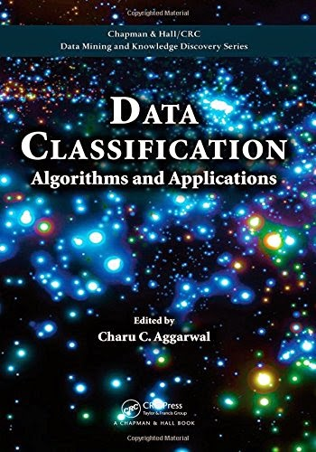 http://www.kingcheapebooks.com/2014/10/data-classification-algorithms-and.html