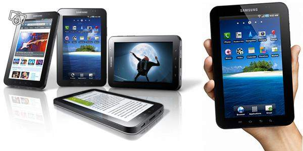 Le Bon Coin Des Tablettes Samsung Pas Cher Sur