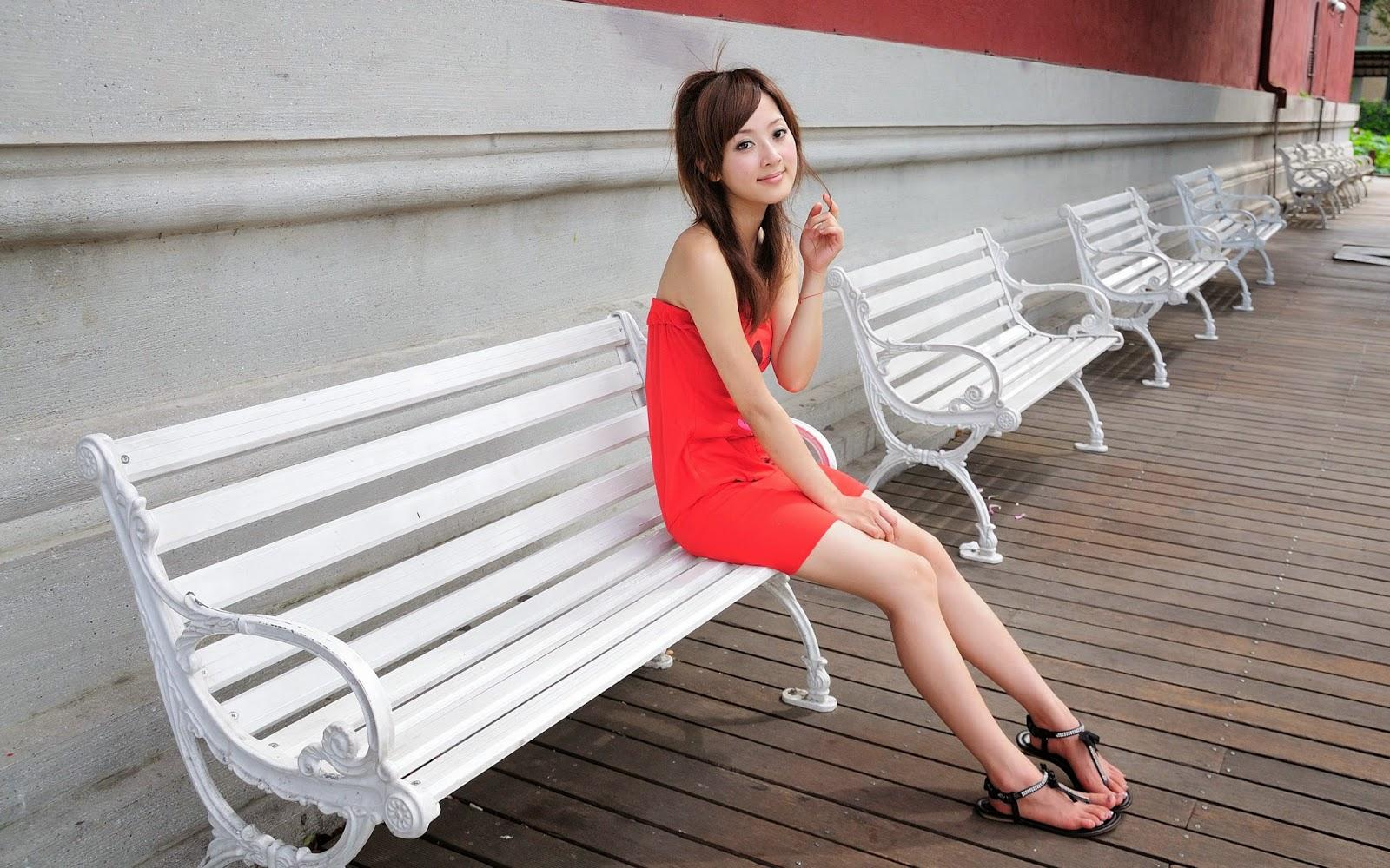 Amazing  Wedges Womens Platform Strappy Peeptoe Wedge Sandals Shoes Size  EBay