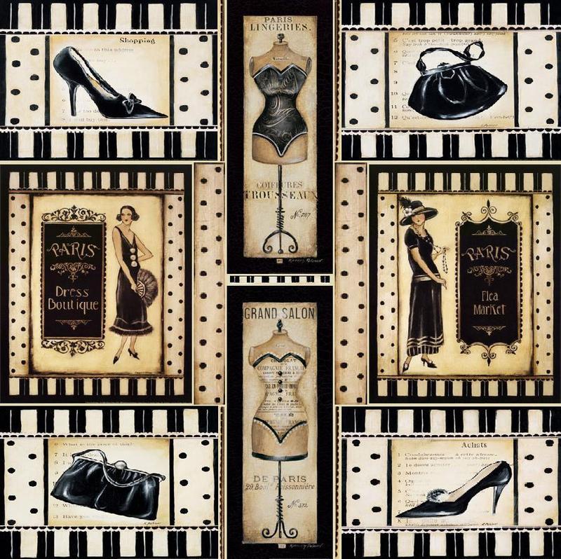Una Pasi N Vintage De Isabel Wolff