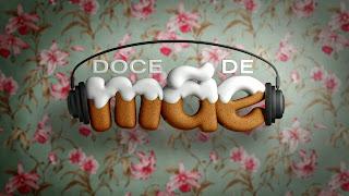 Download - [Minisérie] Doce De Mãe - Episódio 01 - HDTV + RMVB Nacional
