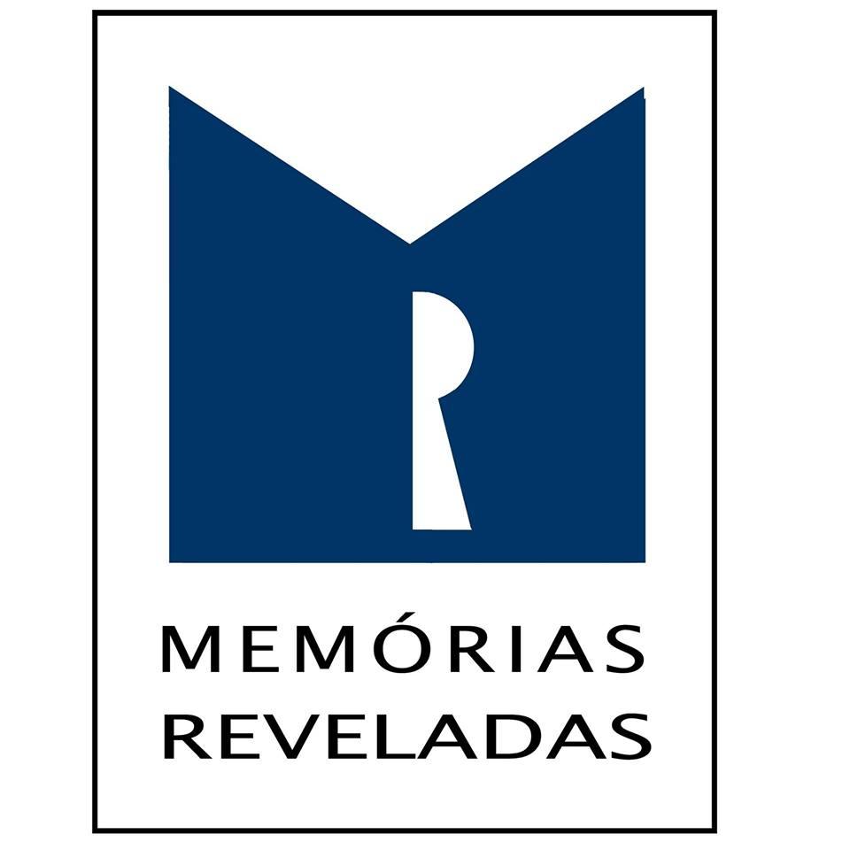 Memórias Reveladas