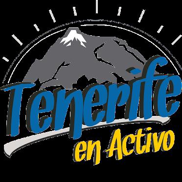Tenerife en Activo