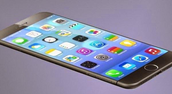 10 Rahasia di iPhone yang Perlu Anda Ketahui