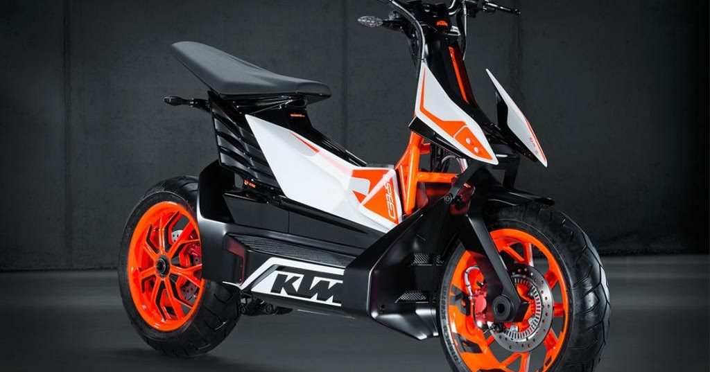 Bmw I3 Rex Hobbled Horse Or Galloping likewise Segway And Ziplines as well Honda Beat 2018 together with Lithium Ion Battery Diagram likewise T Rex Motorcycles For Sale. on electric scooter car