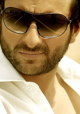 Saif Ali Khan Agent Vinod Movie Pics, Wallpapers, Photos & Images