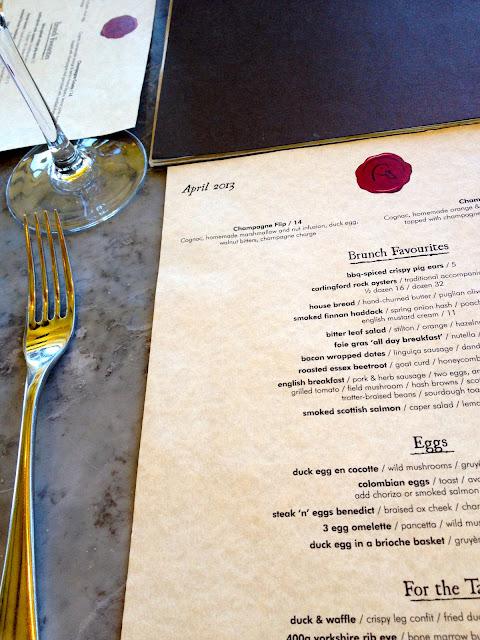 duck_waffle_menu