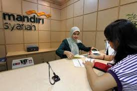 PT Bank Syariah Mandiri Jobs Recruitment 2012 Marketing Manager, Account Officer