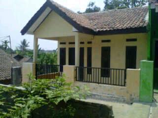 Harga Roemah Rumah Dijual Bogor Dekat Pemda