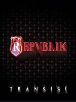 Repvblik - Transisi (Album 2011)