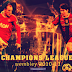 UEFA Champions League Final 2011 Wallpaper - Manchester United vs FC Barcelona