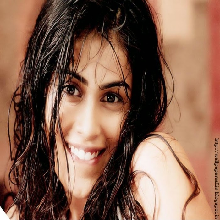 genelia d souza wallpapers for desktop