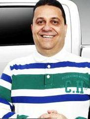 Roberto de Souza (Resenha da Cidade)