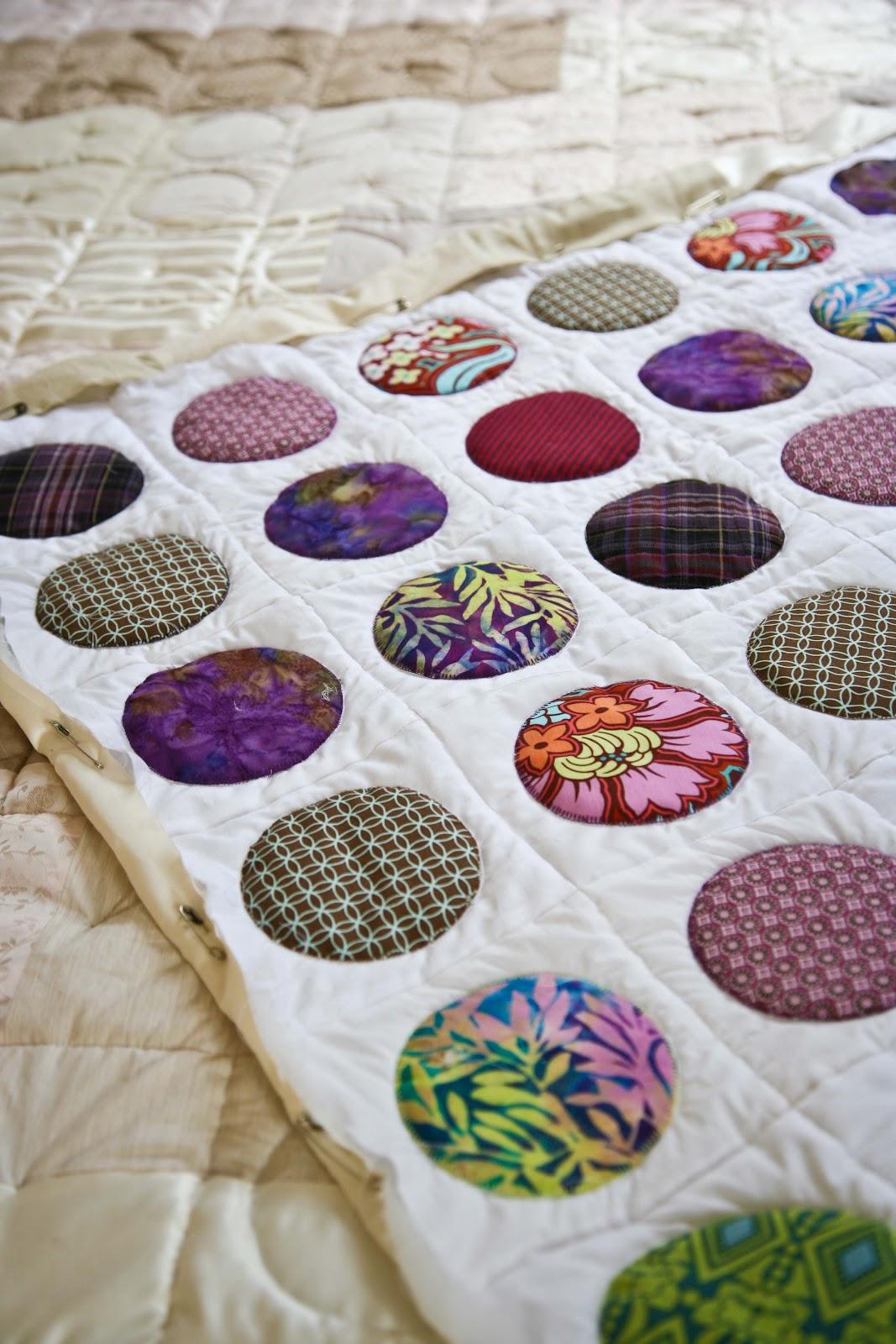 neues aus der n hstube halbzeit beim quilten. Black Bedroom Furniture Sets. Home Design Ideas