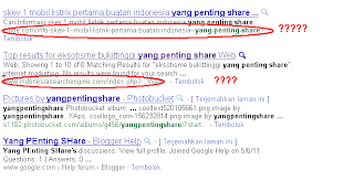 contoh,blog,black,seo