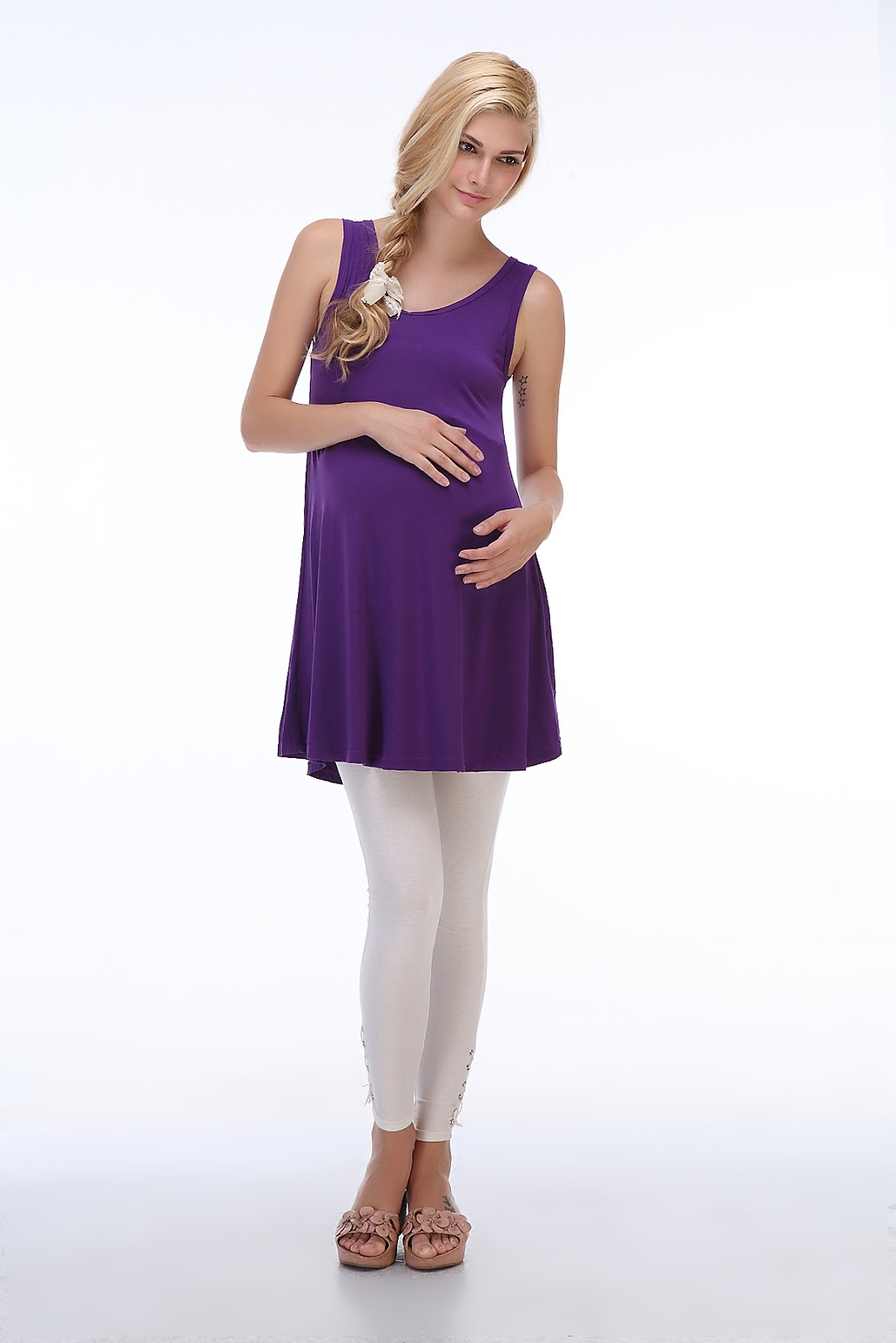 Maternity dresses and maternity clothes online store maternity dresses and maternity clothes online storematernityloves ombrellifo Choice Image