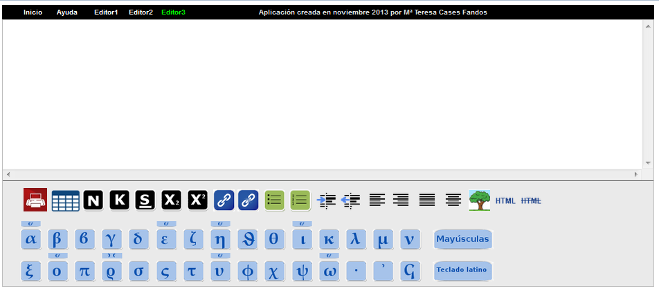 http://mariateresacases.16mb.com/teclado/teclado/editor3.html