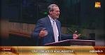 Cornel Avram 🔴 Cele 7 păcate ce aduc moartea
