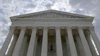 EE.UU: El Supremo bloquea el plan de Obama para legalizar a 11 millones de inmigrantes irregulares