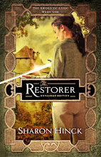 Restorer-Expanded Edition
