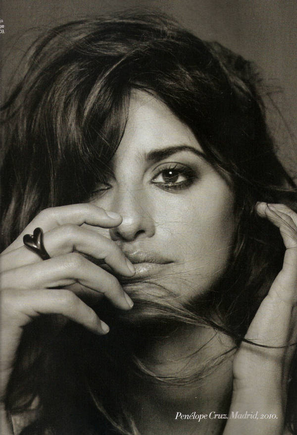 Penelope Cruz Hair, Long Hairstyle 2013, Hairstyle 2013, New Long Hairstyle 2013, Celebrity Long Romance Hairstyles 2057