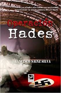 portada-operacion-hades-francisco-sainz