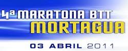 Maratona Mortagua