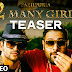 2 Many Girls,Fazilpuria, Badshah (2015), HD Video Song