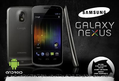 Harga Samsung Galaxy Nexus 2013 Terbaru | Harga Samsung Galaxy Terbaru