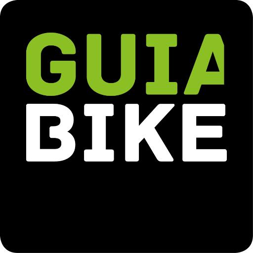 GUIABIKE