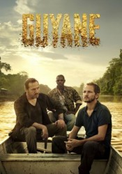 Oro Temporada 1 audio español