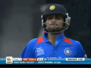 India-V-Pakistan-Warmup-T20-Virat-Kohli-75-Runs