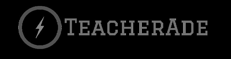 TeacherAde