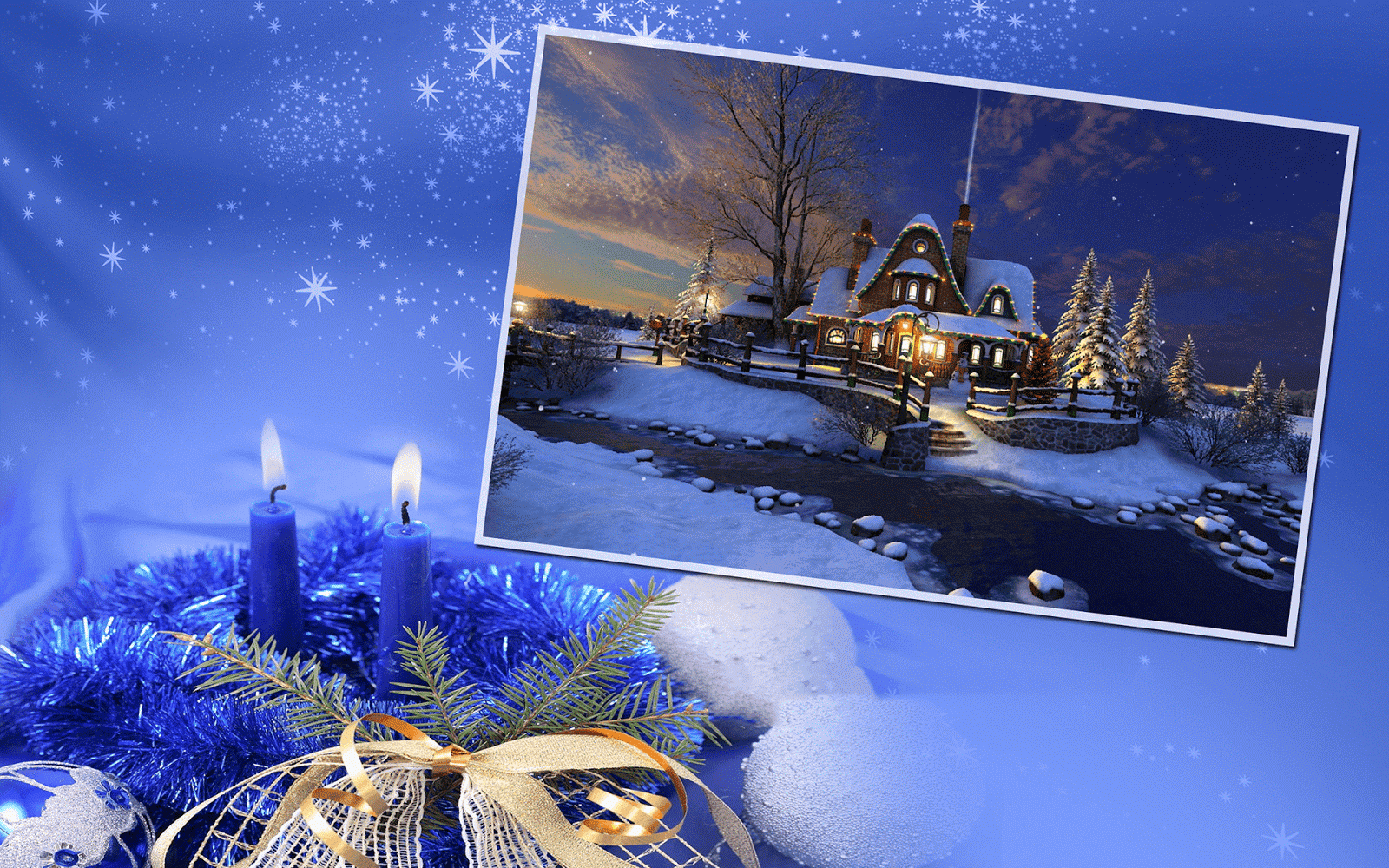 christmas day wallpapers hd download free 1080p