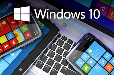 مميزات وعيوب Windows 10 msoft_windows_10_dev