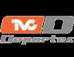 TVC Deportes Online en Vivo