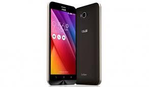 Harga Asus Zenfone 2 max, Android Berkapasitas Baterai 5000 mAh