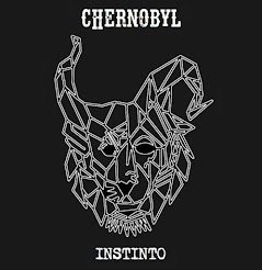 "CHERNOBYL ""INSTINTO"" DEMO CD (2020)"