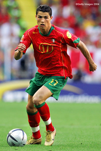ronaldo soccer player - Video Search Engine at Search.com